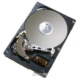 Hitachi Deskstar HDT725050VLAT80