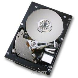 Hitachi Ultrastar 10K300 HUS103030FL3800