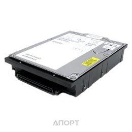Hitachi Ultrastar 10K300 HUS103073FL3800