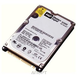 Western Digital WD800VE