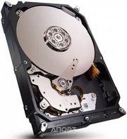 Жесткие диски Dell, каталог 357 моделей и товаров