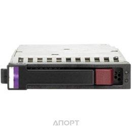 HP 785101-B21