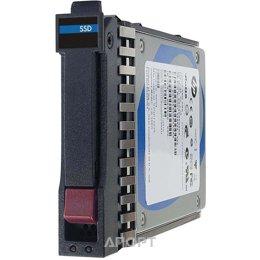 HP 765257-B21