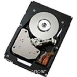 IBM 90Y8577