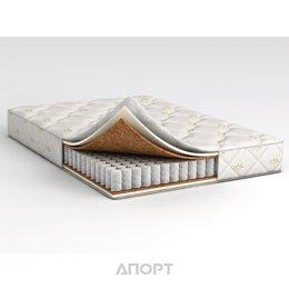 Askona Compact Cascade 160x200
