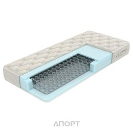 Орматек Optima Light Bonnell 120x200