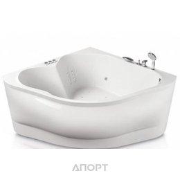 Aquatika Матрица Базик 155