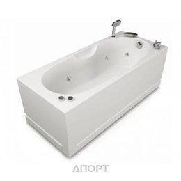 Aquatika Лира 160