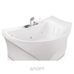Aquatika Готика 150