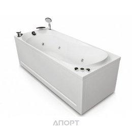 Aquatika Астра Базик 170