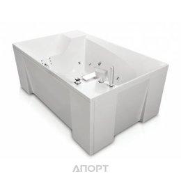 Aquatika Архитектура Базик 190