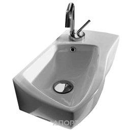 Kerasan Agua Libre 3421