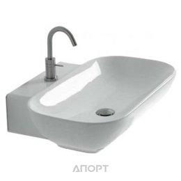 Axa CIOTOLA 15092