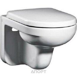 Gustavsberg ARTic 114330201231