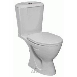 Ideal Standard Ecco W904201