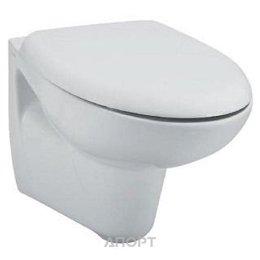 Ideal Standard Ecco W705501