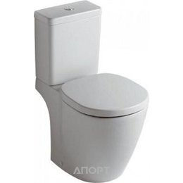 Ideal Standard Connect E781801