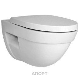 Vitra Form 500 4305