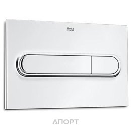 Roca In-Wall 890095001