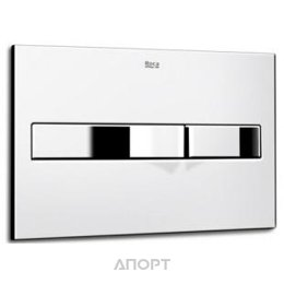 Roca In-Wall 890096001