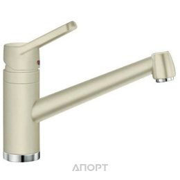 Blanco ACTIS 512899