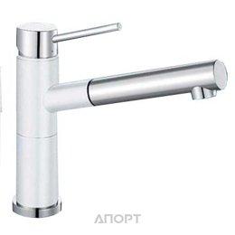 Blanco ALTA-S Compact 515327