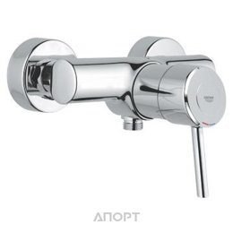 Grohe Concetto 32210