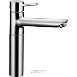 Hansa Vantis Style 52472207