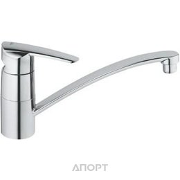 Grohe Wave 32442000