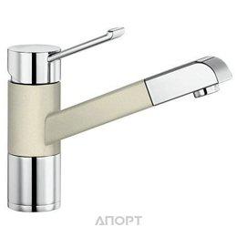 Blanco ZENOS-S 517823