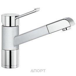 Blanco ZENOS-S 517822