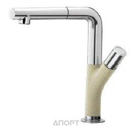Blanco YOVIS-S 518298
