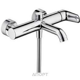 Axor Citterio M 34420000