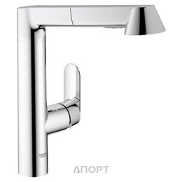 Grohe K7 32176000