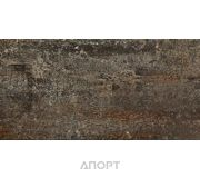 Фото Apavisa Cast Iron Oxidum Natural 30x60