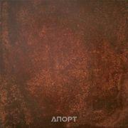 Фото FAP Evoque Copper Brillante fKUF 59x59
