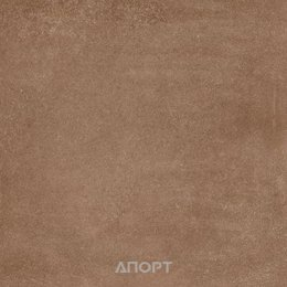 Lasselsberger 6046-0190 IL Mondo коричневый 45х45