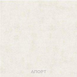 Mallol Arco Blanco 33,3x33,3