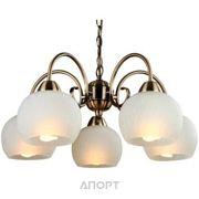 Фото Arte Lamp A9316lM-5AB