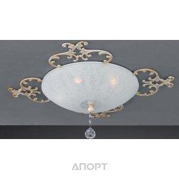 La Lampada PL 7258/5.17