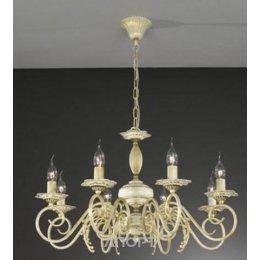 La Lampada L 1207/8.17