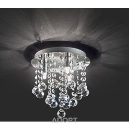 Ideal Lux BIJOUX PL3