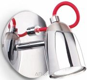 Фото Ideal Lux POLLICINO AP1