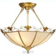 Фото Arte Lamp A7862LM-3AB