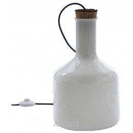 Модернус Labware Cylinder XCP7083-CY2