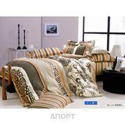Фото Valtery C-78 двуспальный Евро 01008201