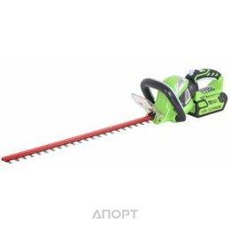 GreenWorks G40HT61