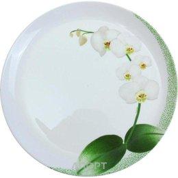Luminarc Orchid J7484