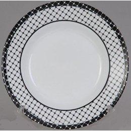 Luminarc Tiago J7551