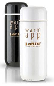 Фото LaPlaya Warm App 0.2